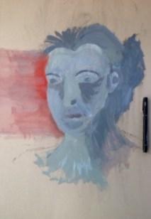 emmacrylic
